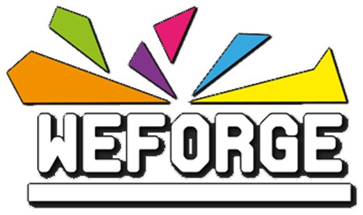 WeForge