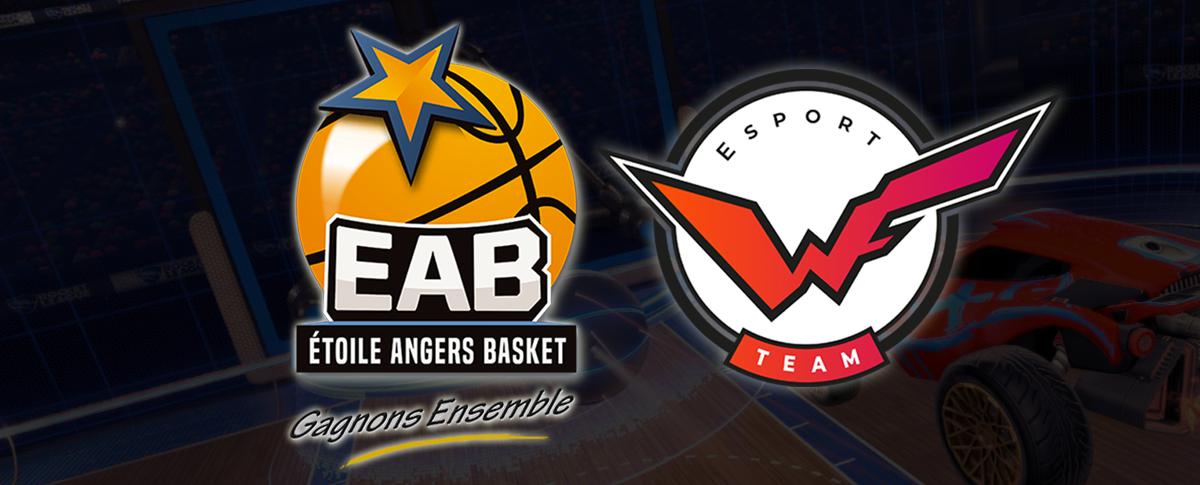 WeForge x EAB – Hoops League